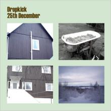 25-dec-download-300x300