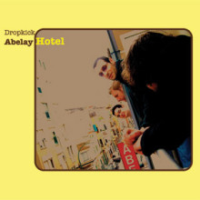 abelayhotelcover300