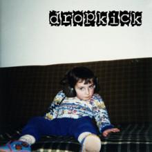 dropkickalbumcover300
