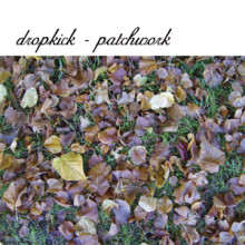 patchwork-cover-300x300