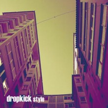 style-cover-300